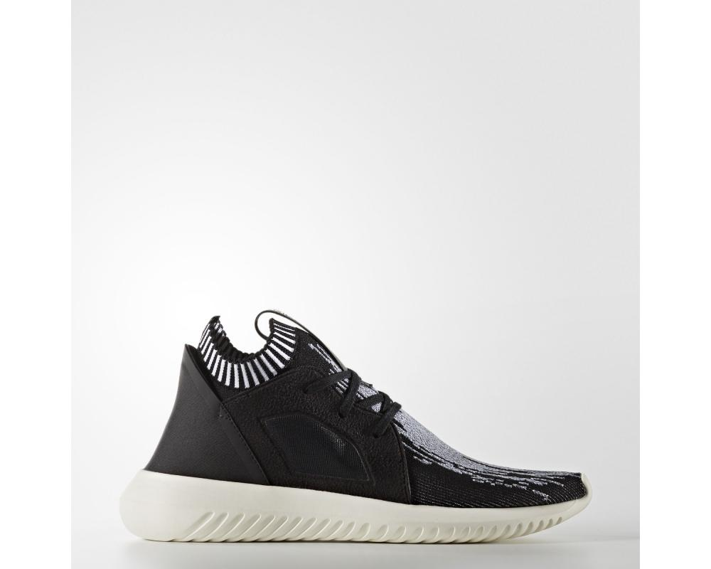 sports shoes 26cce 08508 adidas  Tubular Defiant Primeknit Shoes (S79864)